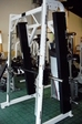 Hammer Strength Smith Machine / CB
