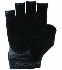 Harbinger Men's Training Grip™ Weight Lifting Gloves
