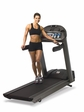 Landice L780  Pro Sports Treadmill Home