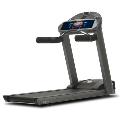 better which rowing or treadmill machine is