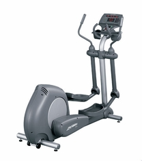 Life Fitness 91Xi Cross-Trainer (Used)