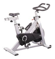 MultiSports Endurocycle ENC-500 Indoor Cycle