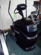Octane Fitness Q35 Elliptical / Serviced