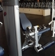 Paramount SP 5100 Seated Leg Curl