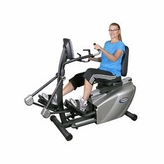 PhysioStep LTD Recumbent Semi-Elliptical