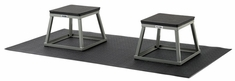 Plyo Runway Mat by Powermax