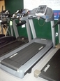 Precor 954i Experience Treadmill - WholeSale