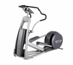 Precor EFX 546i Elliptical Version 4