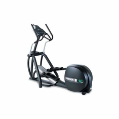 Precor EFX556i Elliptical Crosstrainer (Remanufactured)