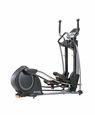SportsArt E822 Elliptical Trainer NEW-50% OFF