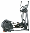 SportsArt E825 Elliptical 50% OFF New Floor Model