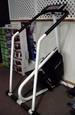 Stairmaster 4000PT - Reconditioned