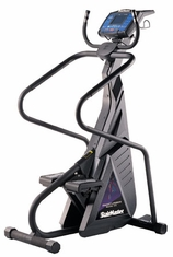 StairMaster FreeClimber 4600PT Blue Console (Used)