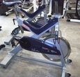 Star Trac v Bikes - Spin Bikes (Serviced-Detailed)