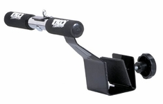 TKO Adjustable Doorway Sit-up / Pull-up Bar