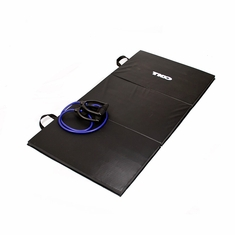 TKO Folding Exercise Mat