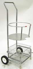 Water Cooler Carrier by Olympia
