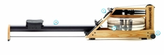 WaterRower GX Home