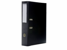 2 Ring Binder Legal Size 3 inch Spine
