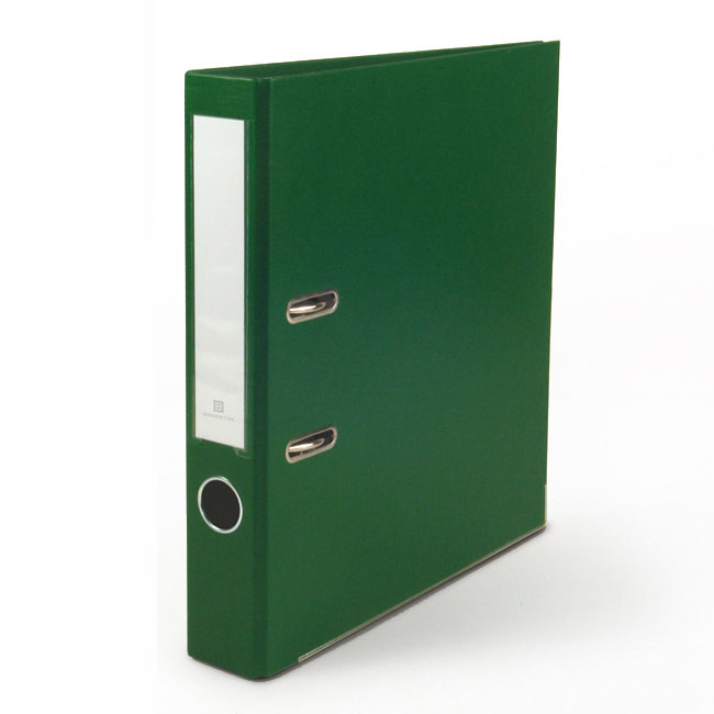 "Advantage Slim 2"" 2-Ring Binders"