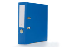 "Advantage™ Classic 2-Ring Binder (3"" Spine)"