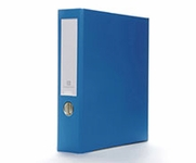 "One-Touch™ Classic 3-Ring Binder (3""  Spine)"