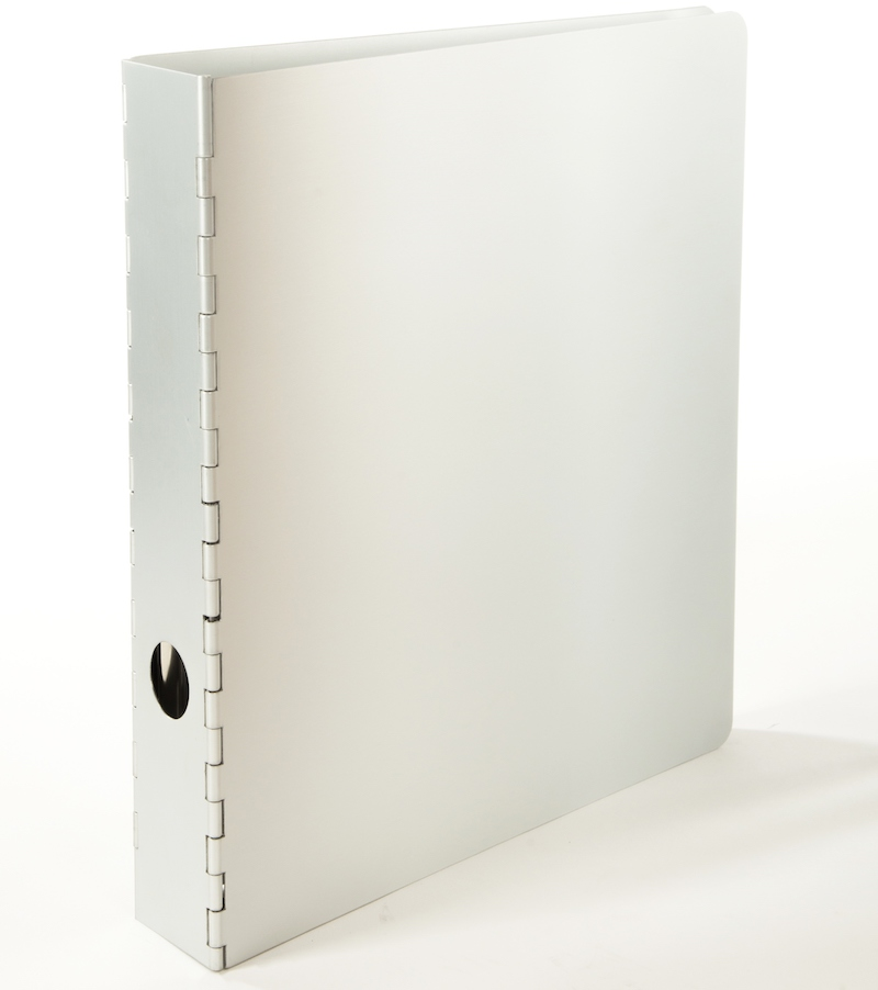3 inch ring binders
