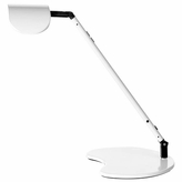 Astra LED Task Light with Single Arm