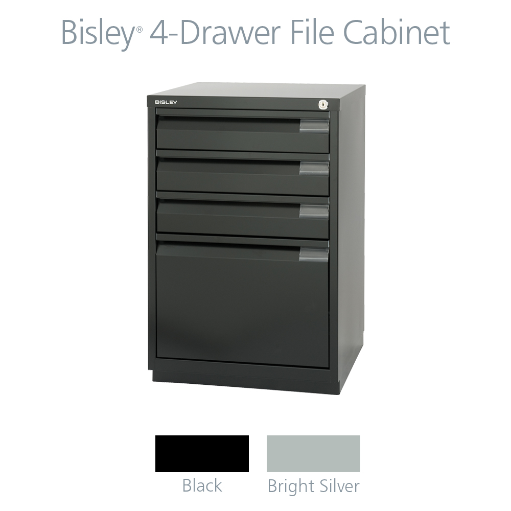 Staples Lateral File Cabinet Bisley File Cabinet Roselawnlutheran