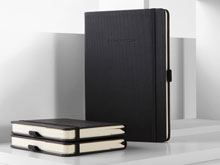 CONCEPTUM® Notebooks by Sigel of Germany