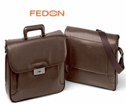 The Fedon Collection