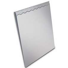 Metal Clipboards