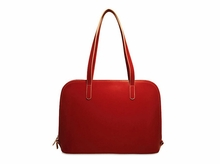 Milano Large Business Tote