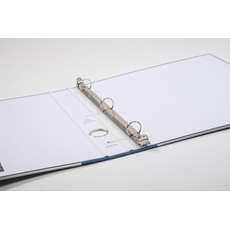 "One-Touch™ Classic 3-Ring Binder (1"" Spine)"