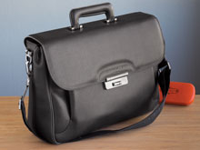 Orion Briefcase