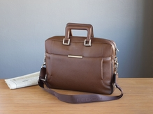 Orion Laptop Bag
