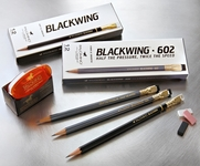 Palomino Blackwing Pencil Collection