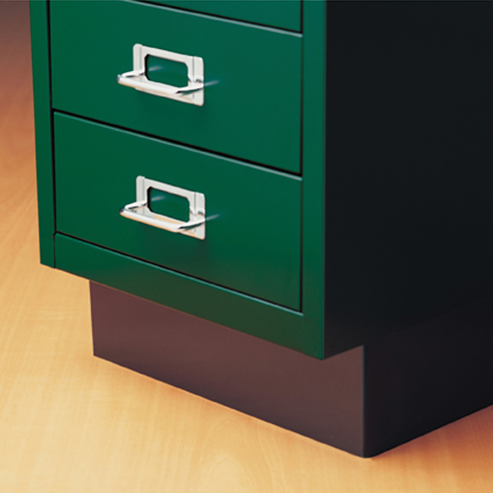 Cool 30 Wide Lateral File Cabinet Adds File Storage Under The Desk.
