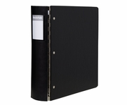 Round 3 Ring 87250 Archival Binder
