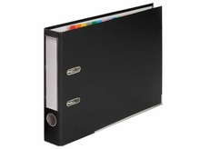 Advantage™ Topfiles® 2-Ring Binder (2� Spine)