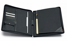 Turino Document Holder