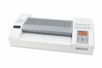 Akiles-ProLam-Ultra-X Series Laminators
