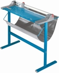 Dahle Large Format Rolling Trimmer #446s and 448s