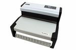 """FlexiCloser - Automatic  Wire Closer by Akiles <br><font color=""""green""""><b> FREE Shipping within continental USA </font></b>"""