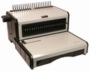 <br>Medium Volume Plastic Comb Binding Machines