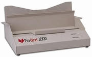 ProBind 2000, Thermal Binding Machine