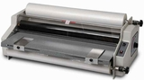 "<u>The Educator - 25"" Roll Laminator </u>"