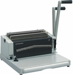 Wire Binding Machine - Titan Wire Eagle