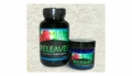 AVIX Releaves 4oz