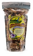 Goldenfeast Fruits and Nuts Plus 25oz